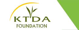 KTDA Foundation