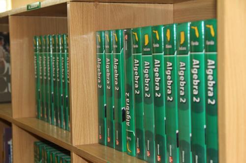 Gitugi Library